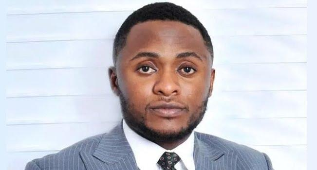 Father's Day Is Not For Women To Be Abusing Their Ex-husbands Or Baby Daddies Ubi Franklin